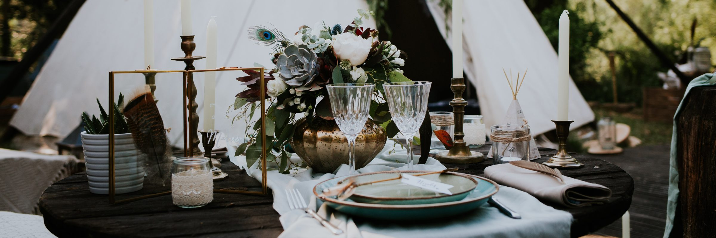 Elopment mariage boho Alsace