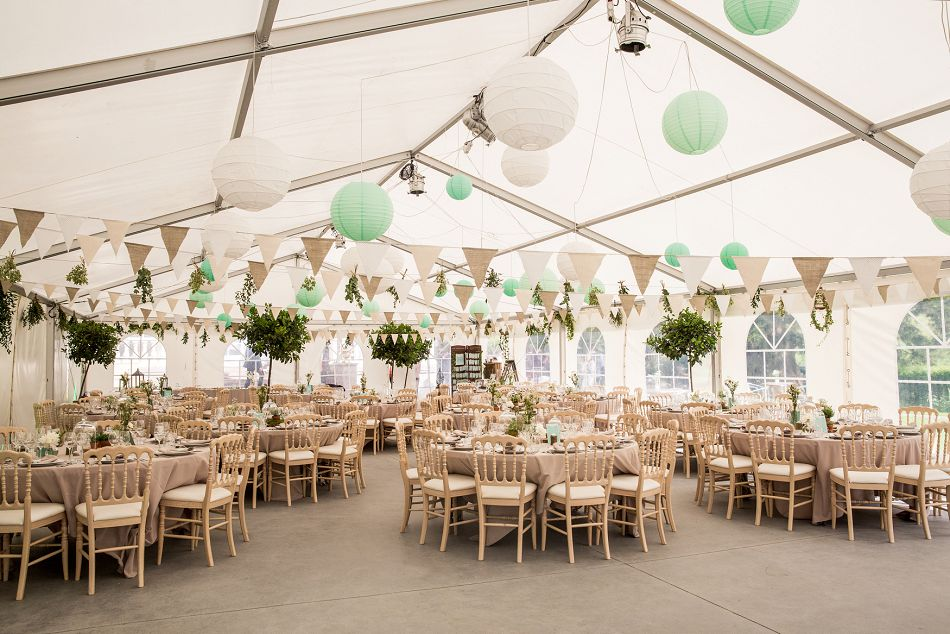 Mariage Champetre Chic Au Gensbourg Feelicite