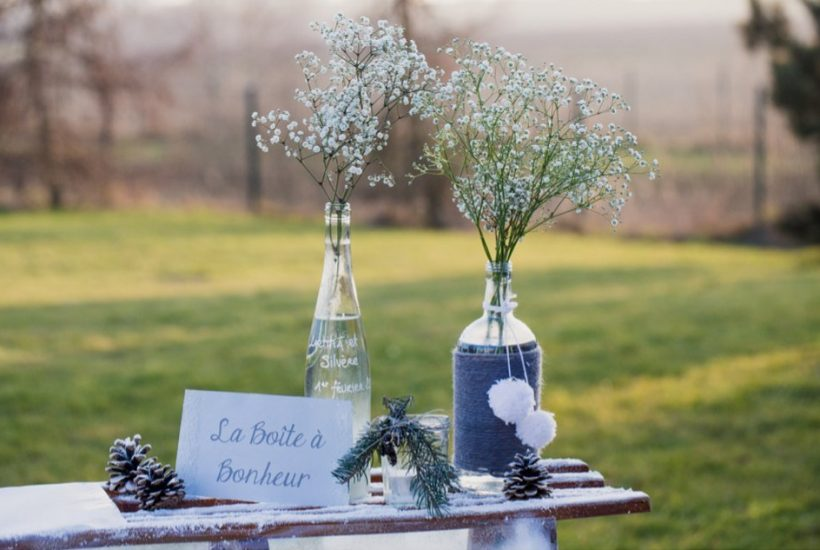 """<span class=""""entry-title-primary"""">Mariage hivernal en Alsace</span> <span class=""""entry-subtitle"""">Millenium, Weitbruch</span>"""