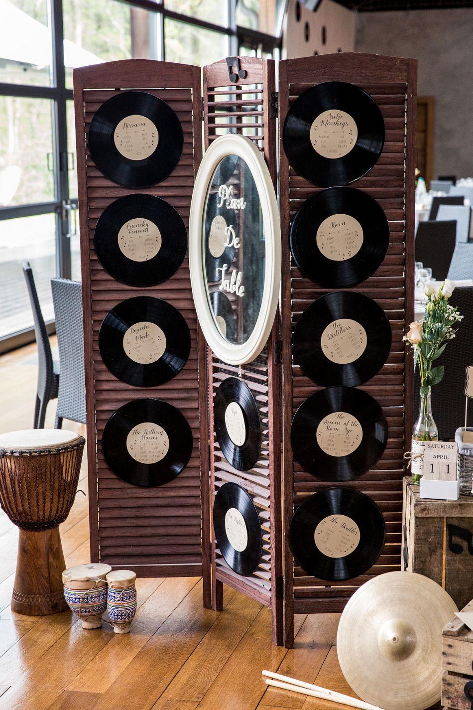 mariage musical la cour de honau f elicit. Black Bedroom Furniture Sets. Home Design Ideas