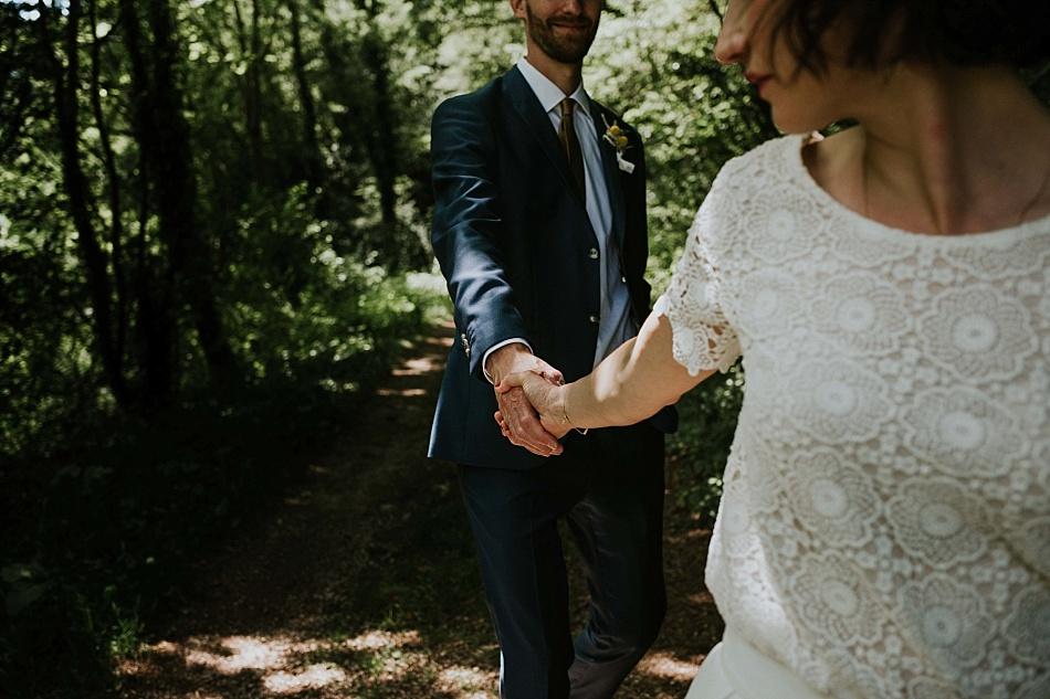prestation coaching mariage et ateliers diy