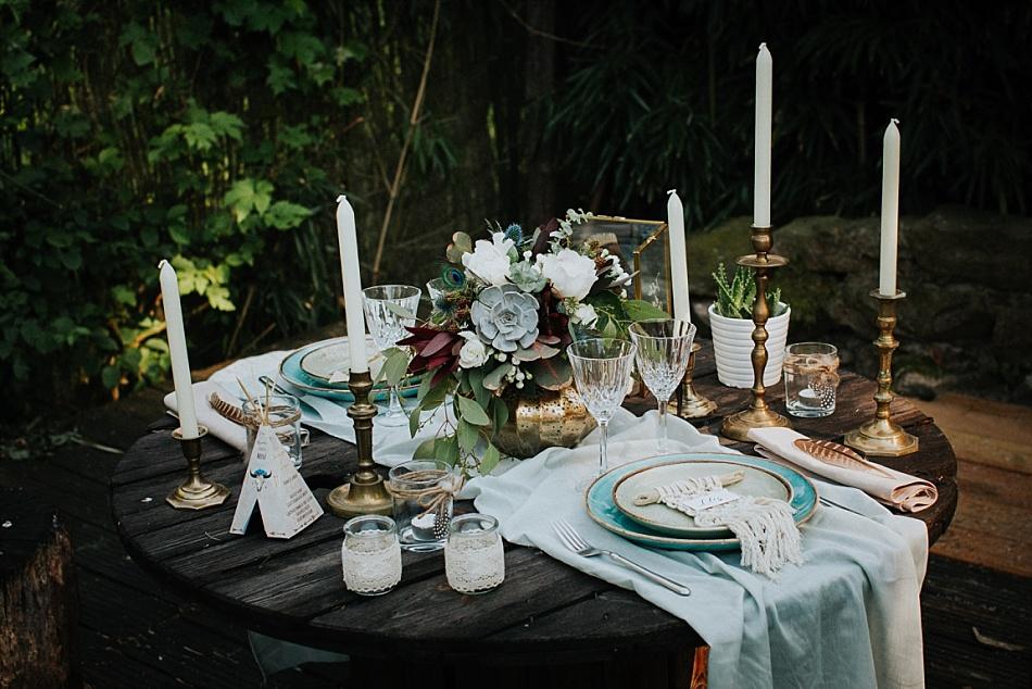 prestation wedding design décoration de mariage