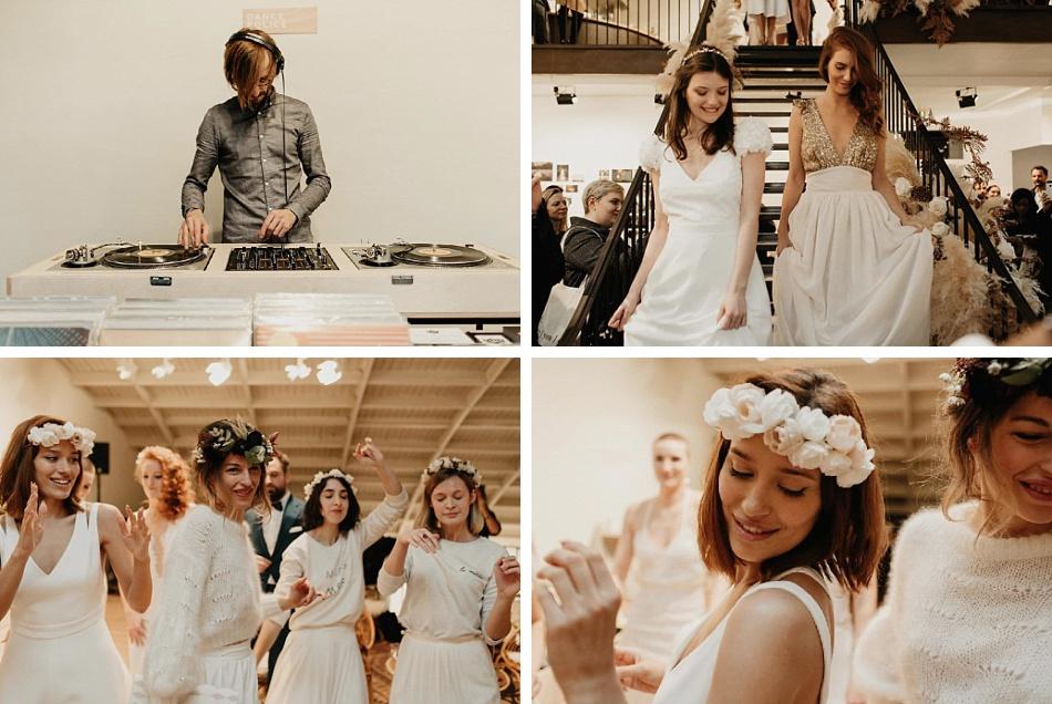 festival mariage love etc 2018