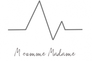 M comme Madame