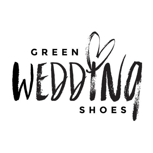 blog green wedding shoes